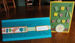 Sandy\'s creations 2