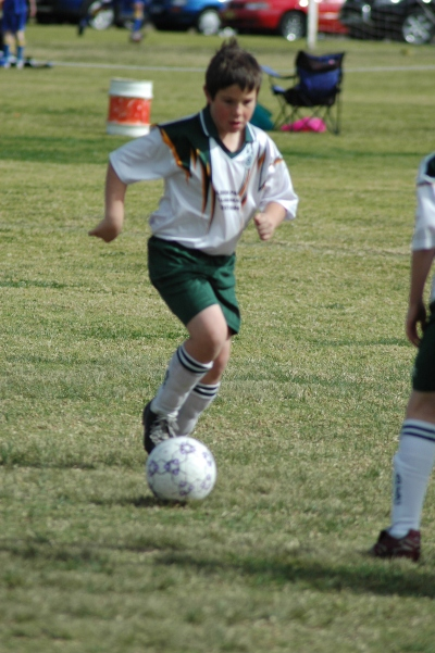 sandy-soccer-aug08