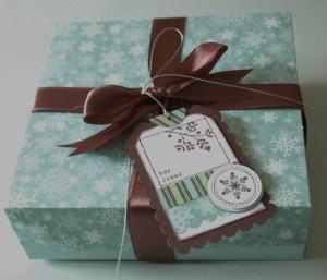 christmas-su-boxes-001