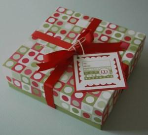 christmas-su-boxes-002