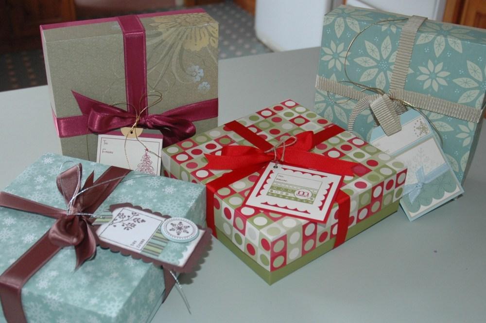 christmas-su-boxes-003