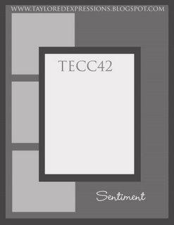 tecc42_sketch