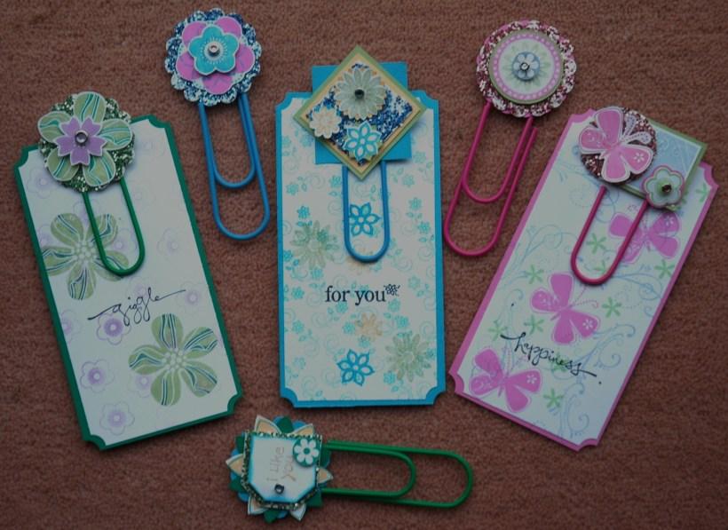 paper-clip-001