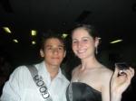 Addy & Jacqui