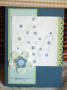 su-nov-cards-08-001