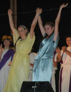 when-in-rome-musical-057b
