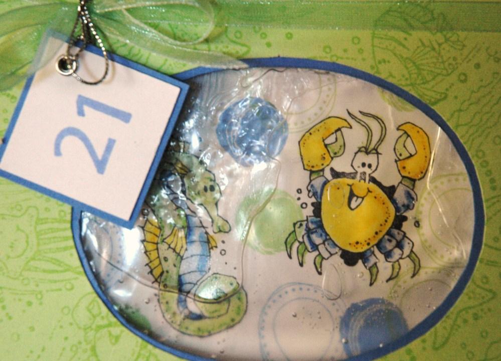 aquarium-21st-004