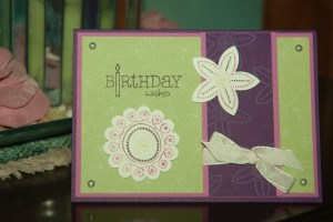 birthday-wishes-001