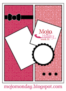 mojo81sketch