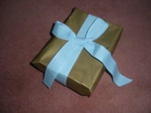 tanyas-gift-002