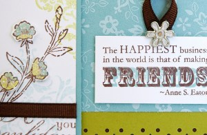 Friends 24-7 c (2)