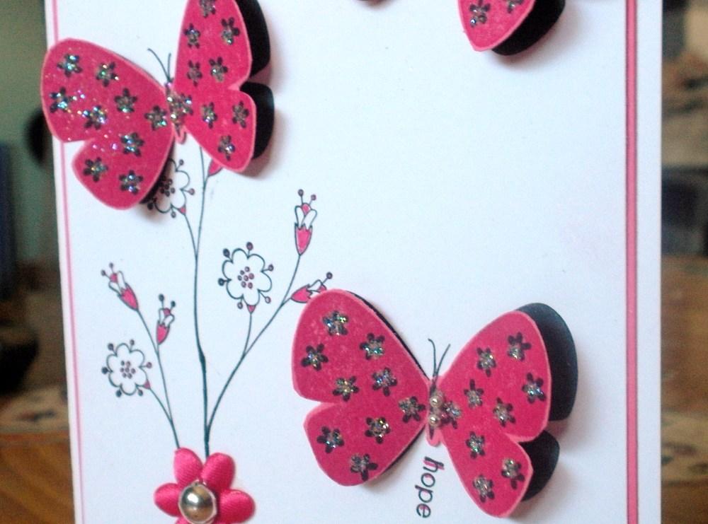 Fllight of the Butterfly - Skye - zoom