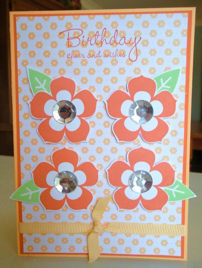 Sweeties' Aug09 Card Sketch 2
