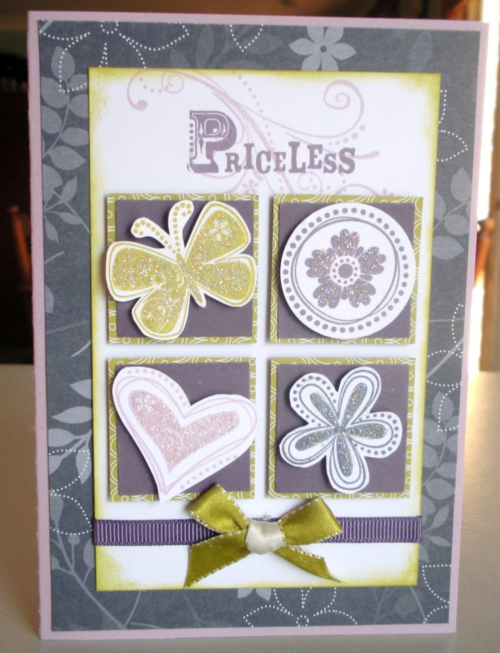 Sweeties' Aug09 Card Sketch 1