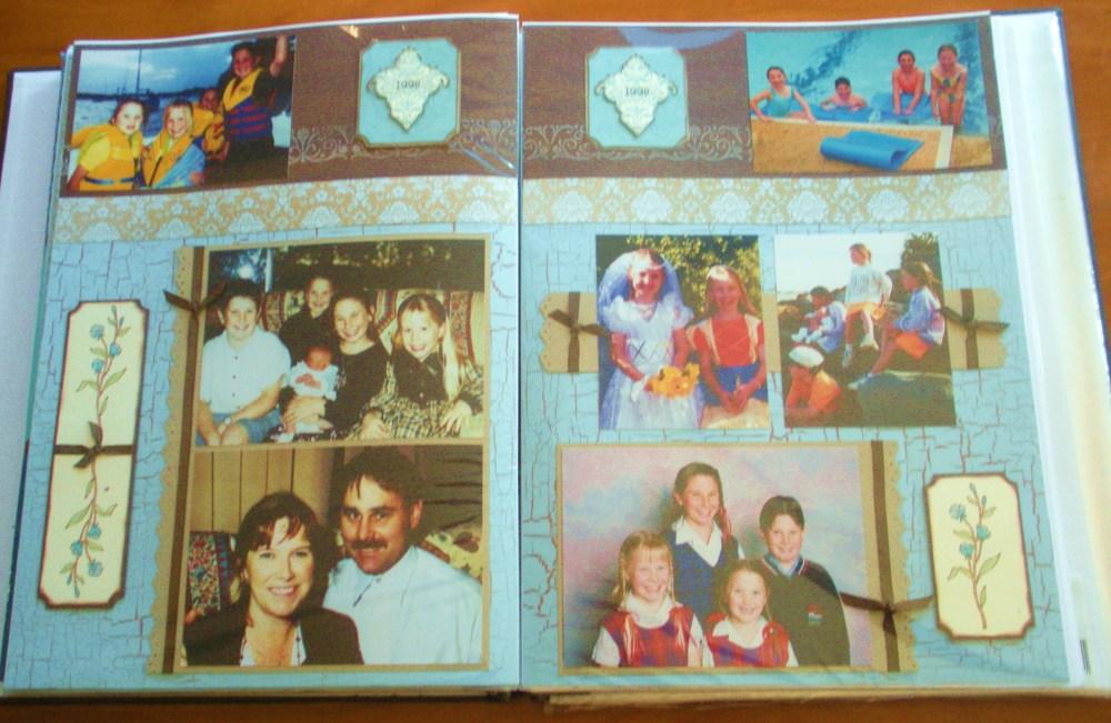 pg 18&19
