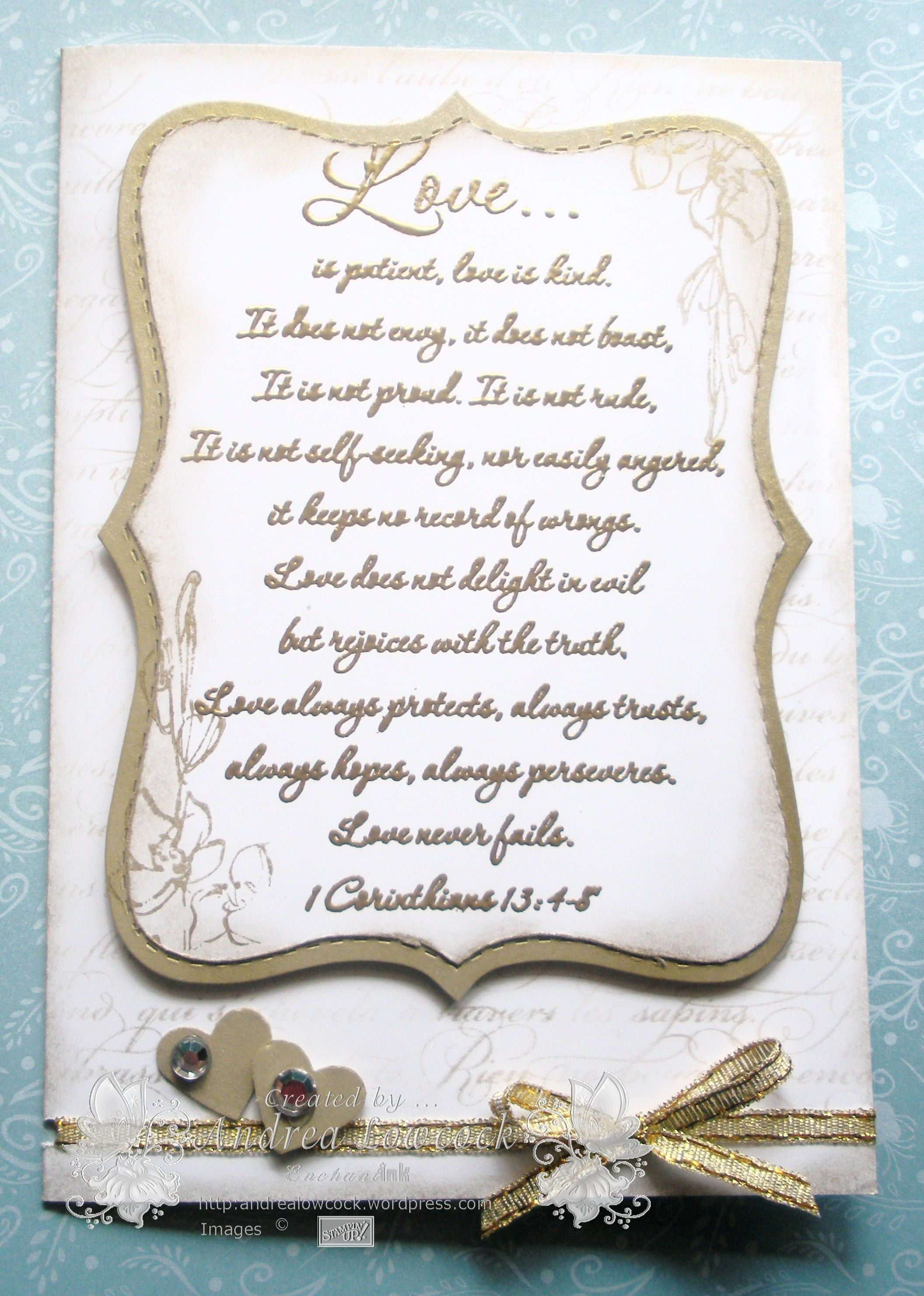 Image Result For Bible Wedding Anniversary Wishes