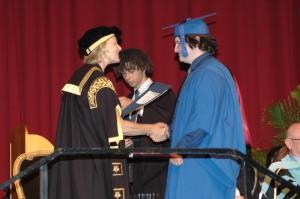 2012-12-13 Shane's Grad (1)