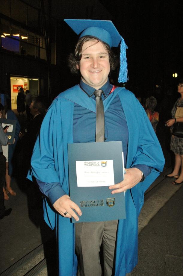 2012-12-13 Shane's Grad (2)