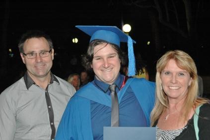 2012-12-13 Shane's Grad (3)