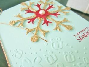 Bigz Snowflake '12 (3)