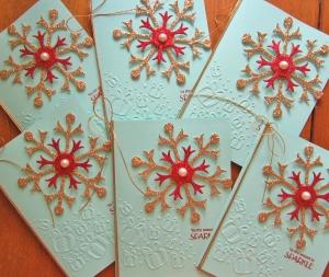 Bigz Snowflake '12 (5)