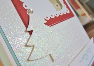 Christmas Kim '12 (3)