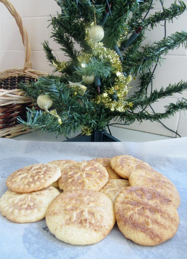 Christmas Cookies (1)