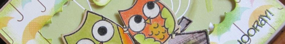 Hoot Hoot Hooray Baby (4)