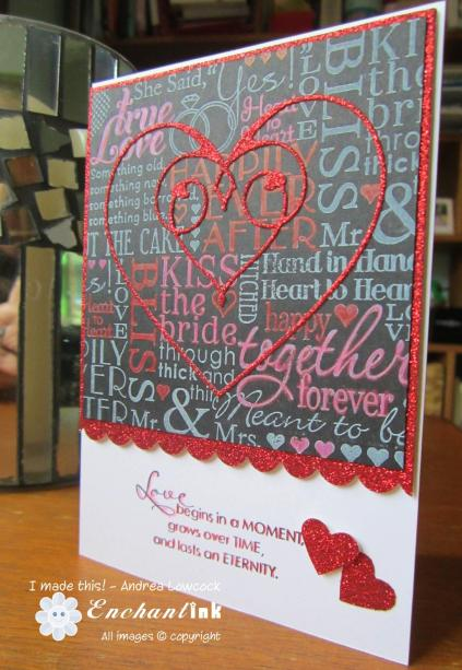 Wedding Words GL Feb'13 (1)