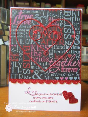 Wedding Words GL Feb'13 (2)