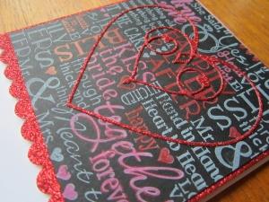 Wedding Words GL Feb'13 (3)