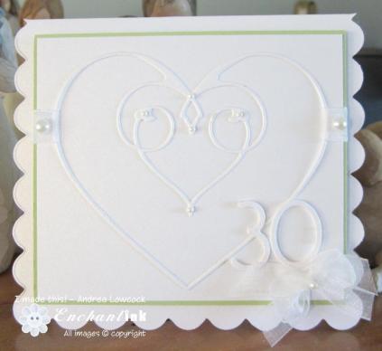 30th Anniversary (3)