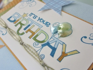 TE - It's Your B'day IL'13 (3)