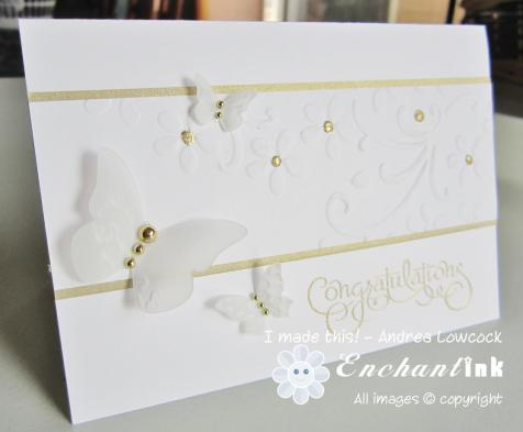 Well Scripted Wedding (1)
