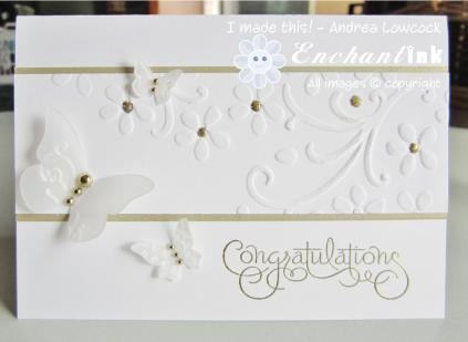 Well Scripted Wedding (2)