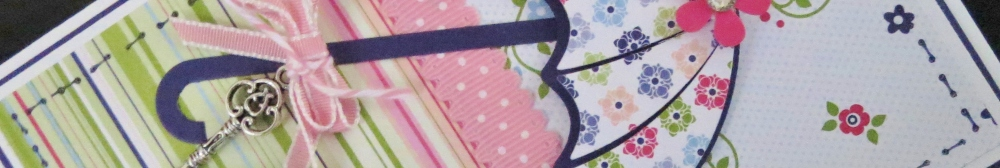 Birthday Umbrella BL'13 (4)