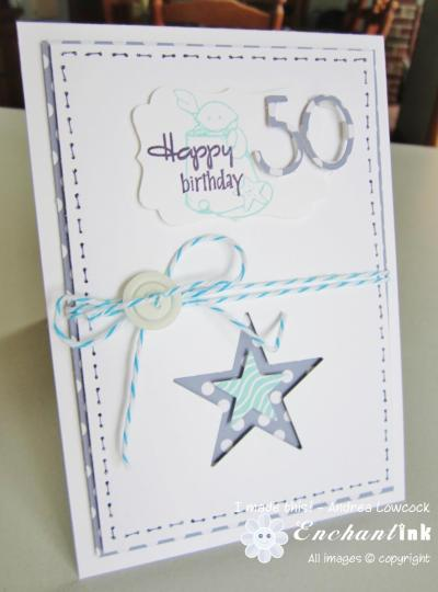 Birthday Surprise BB'13 (1)