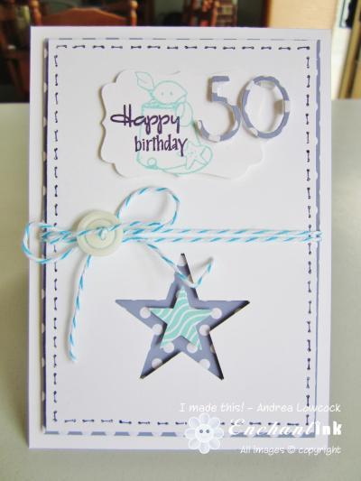 Birthday Surprise BB'13 (2)