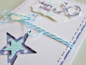Birthday Surprise BB'13 (4)