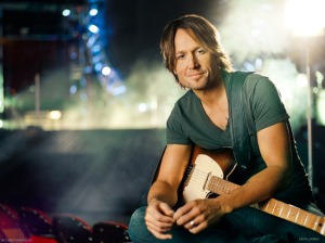 Keith-Urban-CountryMusicRocks.net-7