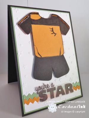 PRC Soccer MB'13 (1)