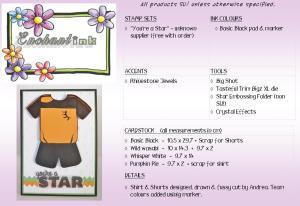PRC Soccer MB'13 recipe