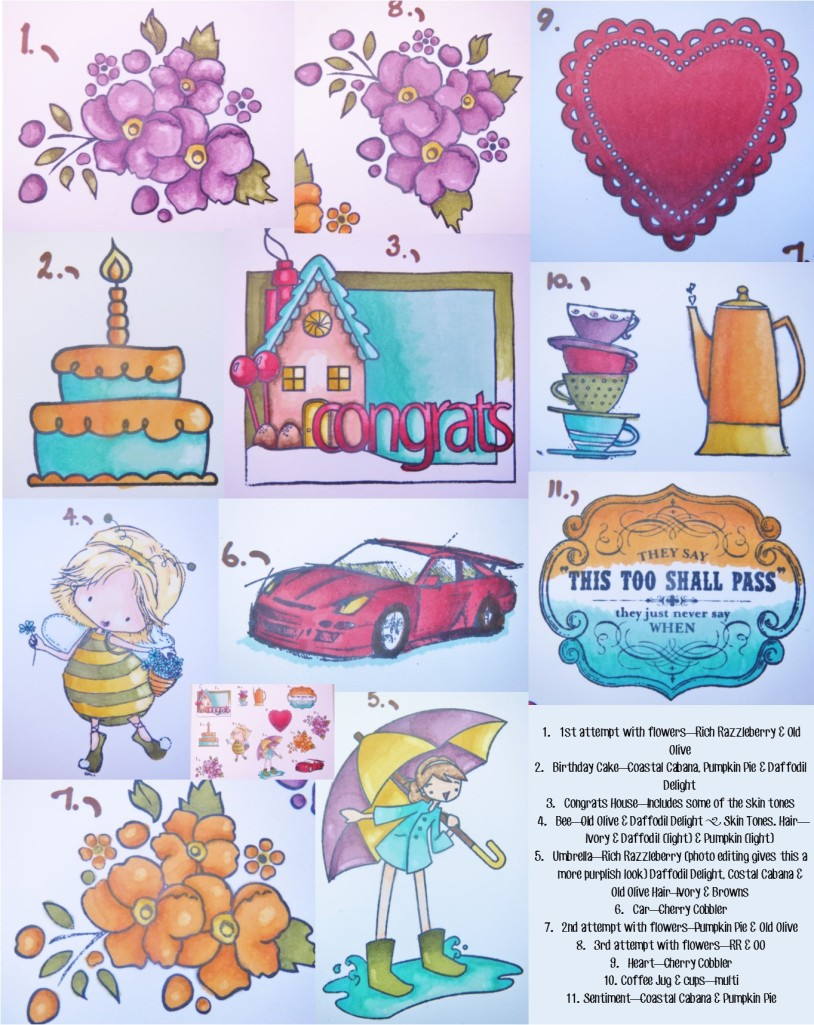 2014-07-07 Blendabilities (13)
