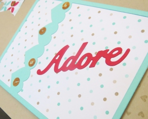 Adore KenNeenJun14 (4)