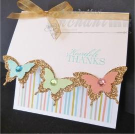 Butterflies LizJun14 (1)