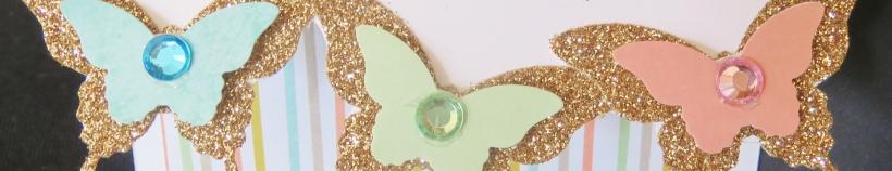 Butterflies LizJun14 (4)