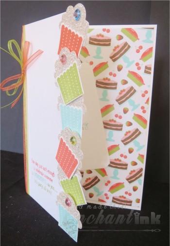 Create a Cupcake TioneJul14 (1)