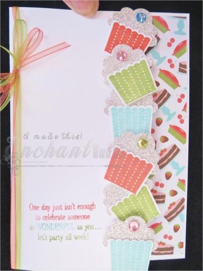 Create a Cupcake TioneJul14 (2)