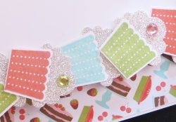 Create a Cupcake TioneJul14 (3)