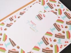 Create a Cupcake TioneJul14 (5)